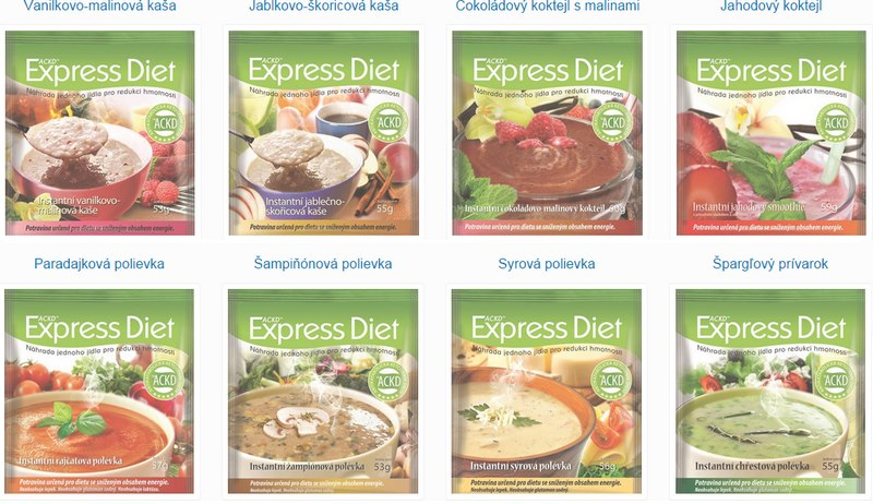 5_denni_dieta_jedla