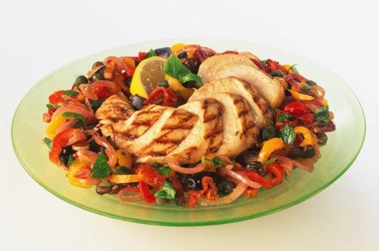 atkinsonova-dieta-recepty