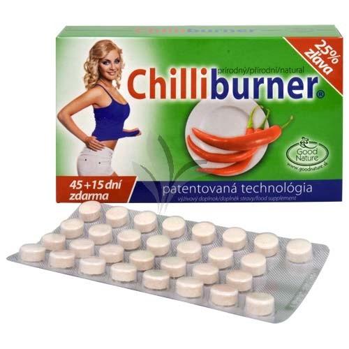 chilliburner-
