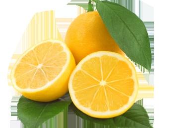 citronová-dieta