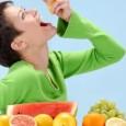 citronova-dieta