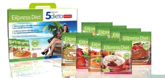 express-diet-