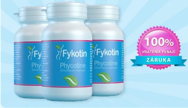 fykotin-extra