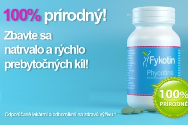 fykotin