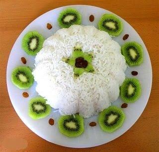 rýžová-diéta
