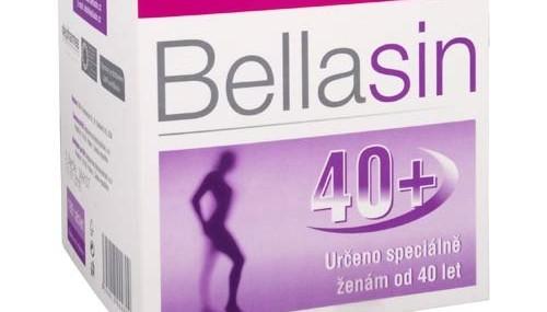 bellasin