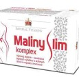maliny-slim-komplex1