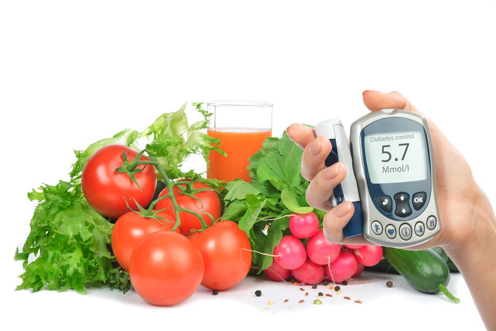 dieta pri cukrovce