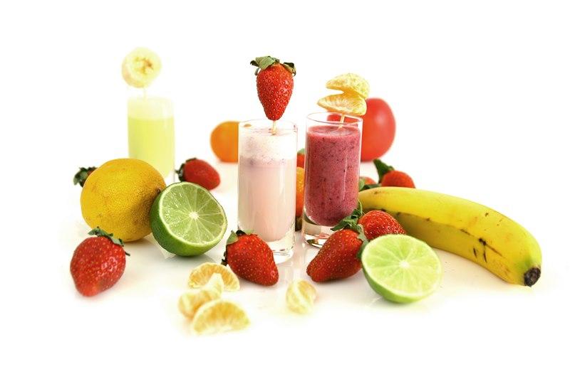 ovocna-dieta
