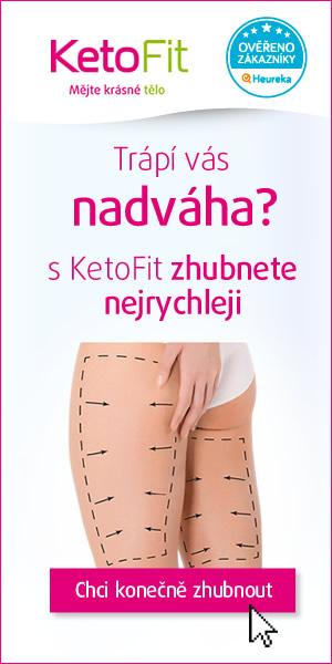 ketofit ba čl