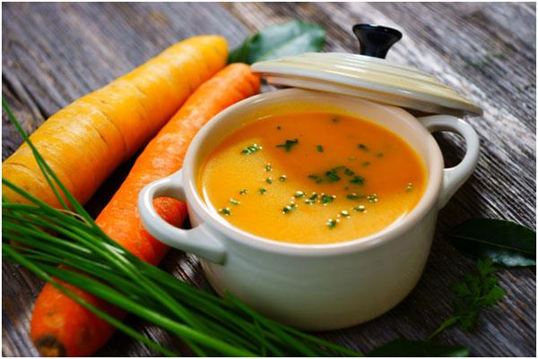 mrkvova-polievka