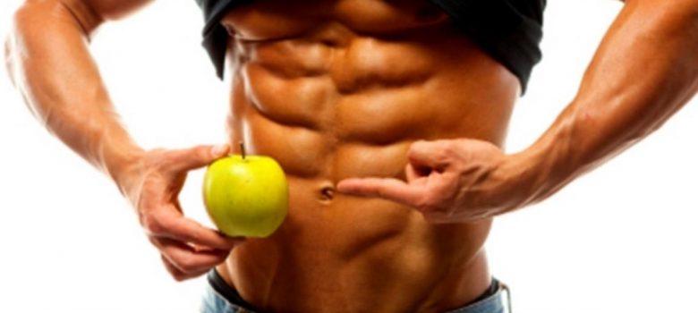 absova-dieta-