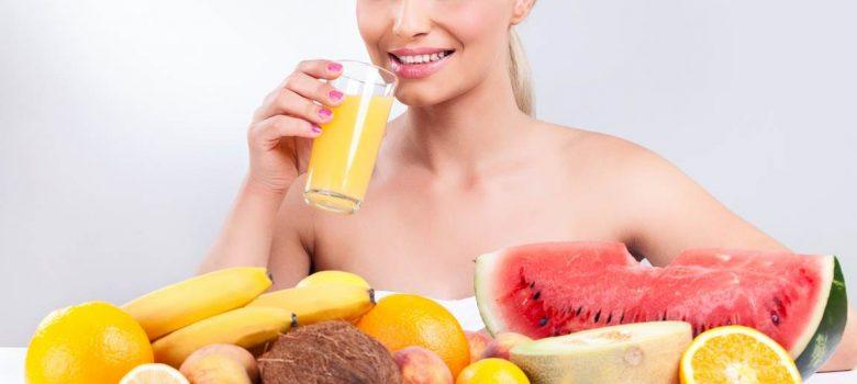 margitova-diéta-