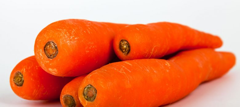 mrkvová-diéta