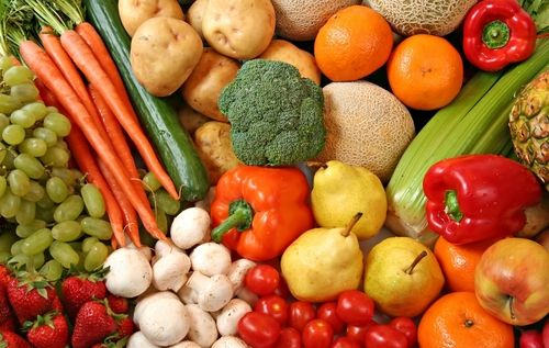 https://www.tabletky-na-chudnutie.sk/wp-content/uploads/2016/05/vegetariánstvo.jpg