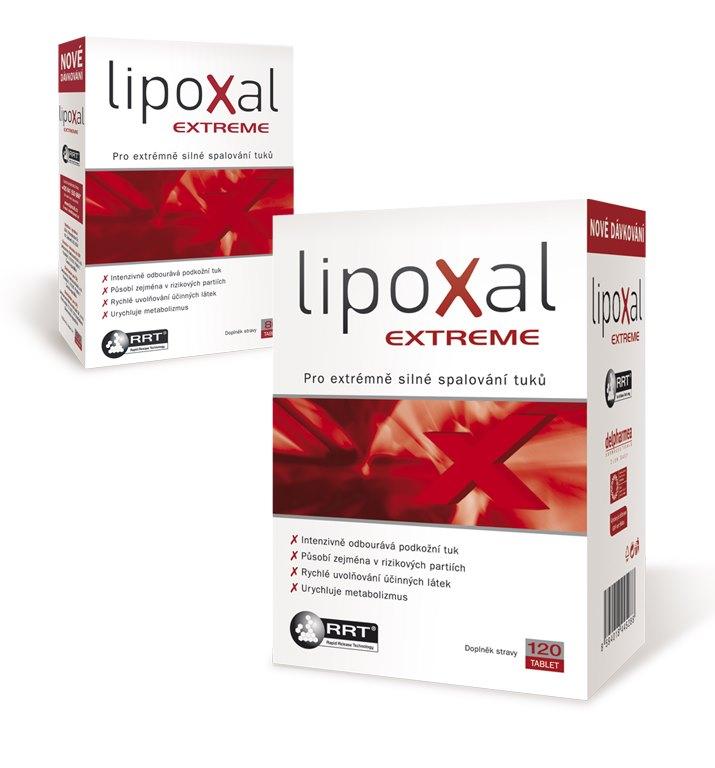 lipoxal-extreme