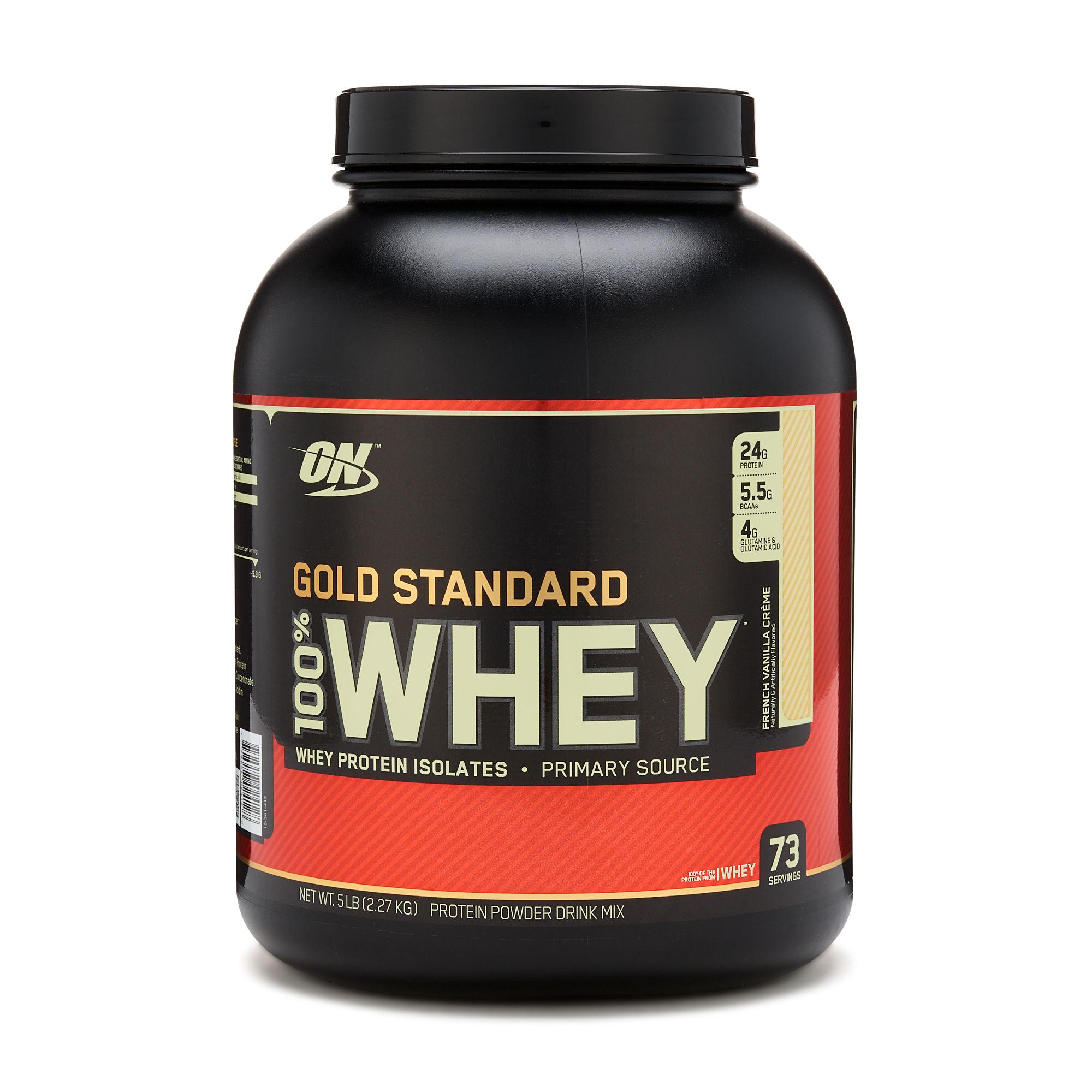 protein na hubnuti