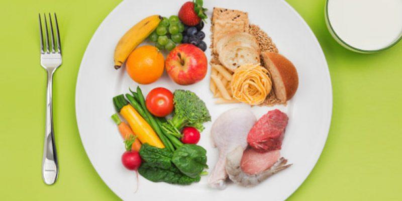 17a5a52ed33 AMERICKÁ dieta - 14 denní hubnoucí režim + jídelníček (JOJO efekt)
